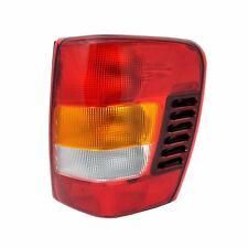 Rückleuchte Heckleuchte Rechts für Jeep Grand Cherokee WJ WG 02-05
