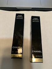 Chanel Forme Sourcils Eyebrow Shaper In Taupe New In Box Rare