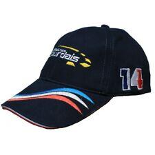 CAP: Formula One 1 F1 Toro Rosso Bourdais 14 NEW!