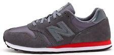 Chaussures gris New Balance pour homme, pointure 45