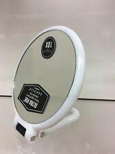 Danielle ALABASTER  Handheld Mirror x 10 Magnification D1067AL