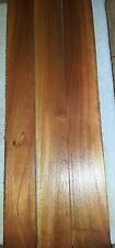 Aust RED CEDAR.3 Top Feature Stock Boards.Resaw,Details,Panels,Box,Panels,Carve