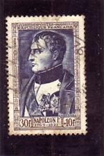 Célébrités - 1951 - Y&T n° 896 - Napoleon