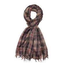 Schal aus Polyester für Herren
