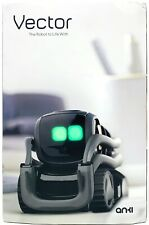Anki Vector Home Companion Robot
