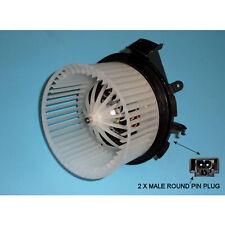 MERCEDES BENZ SPRINTER 06> NEW HEATER BLOWER MOTOR 21-0125 8356007