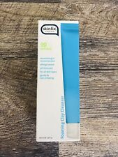 Nib $28 Skinfix Natural Foaming Clay Cleanser 3.4oz Face Wash All Skin Types