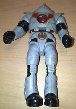 HORDE TROOPER Mattel Inc. 1985 Malaysia Masters Of The Universe He-Man Skeletor
