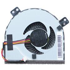 New Cpu Fan For Lenovo Z500 Z500A Z510 Z400 Z400A Z410 P500 P400 Cpu Cooling Fan