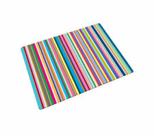 Joseph Joseph Glass Chopping & Serving Boards