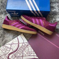 Adidas Cordoba City Series UK8 US8.5 BNIB FW6365 INHAND READY TO SHIP