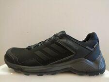 adidas Terrex Eastrail GTX Mens Walking Shoes Trainers UK 13.5  EUR 49.1/3 ^7352