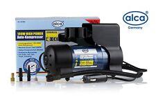 Quality alca 12V AIR COMPRESSOR 11 BAR 160 PSI 180W tyre inflator pump !!!