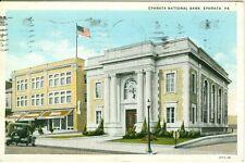 Ephrata, PA  x The Ephrata National Bank 1931
