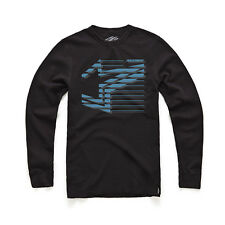 Alpinestars Plume Thermal Tee (L) Black