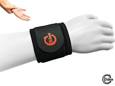 Best SC Wrist Support Neoprene RSI Gym Sport Weightlifting Gymnastic Bowling
