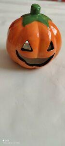 Halloween Tealigh Holder