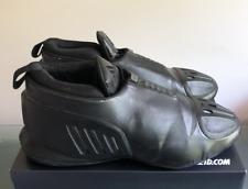 SUPER RARE Adidas Kobe 3 Prototype Player Exclusive Sample 10.5 Bryant KB Shoes