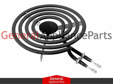 """Frigidaire Kenmore Range Cooktop Stove 6"""" Small Surface Burner Element 318372211"""