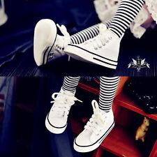 MSD Mid Shoes 1/4 BJD Boots DOD LUTS SOOM EID Dollfie AOD DZ Sport Shoes Sneaker
