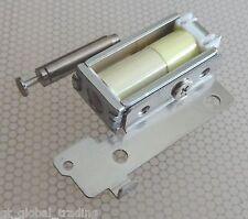 DC - Elektromagnet Magnet mini - Solenoid 3 - 5V DC ca. 20mm #041