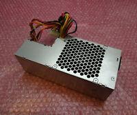 AcBel PC7001 41A9703 36-001368 280W Power Supply Unit / PSU