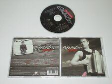 Andreas Gabalier/Herzwerk ( Koch CD 06025 2741032 6) CD Album