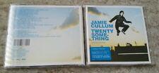 Jamie Cullum - Twentysomething - UK Special Edition CD