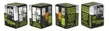 1 BLIND BOX MINI 10-DOH! DIY SERIES DESIGNER VINYL MINI FIGURE