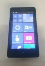 Microsoft Lumia 435 8GB(RM-1070)-White- T-MOBILE GSM Unlocked - Fully Functional
