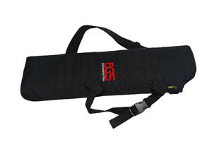 Shotgun Holster f HDS68, HDX68 Flinten-Tasche HDS 68 top Qualität must have! bag