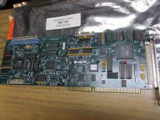 Galil Motion Control DMC-1750 (REV C) Motion Control Board