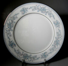 MIKASA DRESDEN ROSE L9009 (SET OF 4) DINNER PLATES