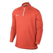 Camiseta de deporte de hombre Nike