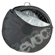 EVOC Double wheel bag
