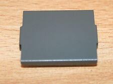 (H 9/56) Märklin Cover Plate 3015 CCS800 etc. New Top Spare