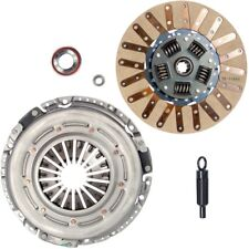 Clutch Kit fits 1960-1991 GMC Jimmy P3500 G3500,P3500  RHIN