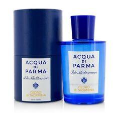 Acqua Di Parma Blu Mediterraneo Cedro Di Taormina EDT Spray 150ml Women's