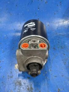 Genuine AD SP Bendix Air Dryer 5011528 800887 065691 Mack 26QE433