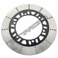 Kawasaki Rear Brake Rotor Disc ZL ELIMINATOR 900 1000 GPZ 900R ZX1100 GPZ 1100