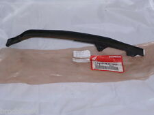 Patin de distribution Honda CB 750 F Seven Fifty 1991-2001 14620-mj0-000