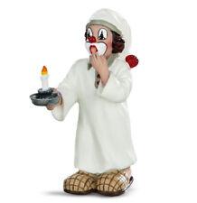 Gilde Clown 10239 Michel 8 cm neu OVP