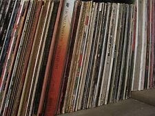 VINYL ALBUM CLASSIC ROCK, POP, COUNTRY, JAZZ $1 PER ALBUM BLOWOUT!!!!!!!!!!