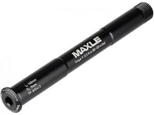 Rockshox Axle Maxle Stealth Front MTB 15x100 Length 148mm 9mm M15x1.50
