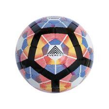 Everest Game Soccer Ball, Japanese Cordley , Butyl Bladder, Size 5, 32 Panels