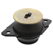 Rear Left Engine Mounting Fits Volkswagen Caddy Corrado Golf Rallye s Febi 15954