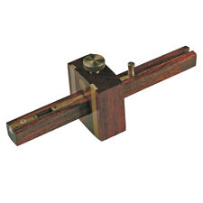 Streichma�Ÿ Anrei�Ÿwerkzeug 230mm Anrei�Ÿma�Ÿ Tischlerwerkzeug Anrei�Ÿer Holz Falzma�Ÿ