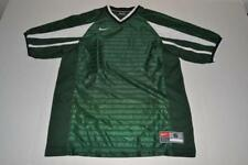 Nike Soccer 20 Green Dry Fit Jersey Shirt Mens Size Small S
