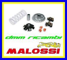 Variatore MALOSSI Multivar KYMCO XCITING / R 300 i.e. 08>14 Euro 3 2008 2014