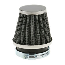 2inch Cone Air Filter Cleaner for Yamaha Motorcycle Dirt Bike ATV Scooter